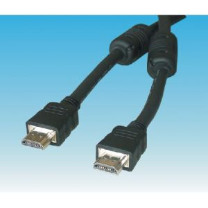 Cable HDMI Alta Definicion Interface Multimedia 1 Metro
