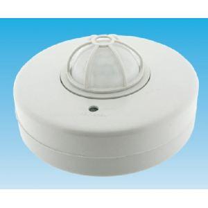 Detector movimiento luz - Detector de luz ...